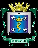 MUNICÍPIO DE CASCAVEL