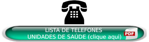 lista telefone unidades de saude icone casa civil.png